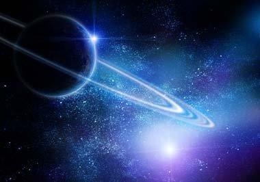 Jahr 2014 – Ein Saturnjahr