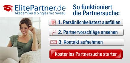 apologise, bratz dating meter vt touching phrase opinion you