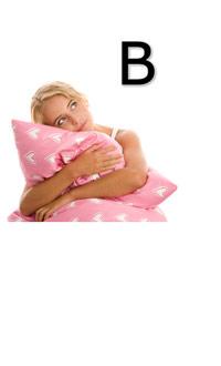 von b getr umt traumsymbole die mit b anfangen traumdeutung kostenlos. Black Bedroom Furniture Sets. Home Design Ideas